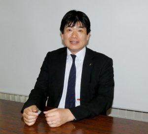 SSC寺口社長写真_1